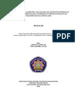 232629606-Makalah-Transmisi-Manual.doc