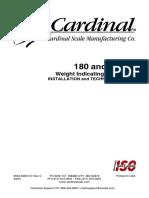 Cardinal v%C3%A5gindikator 180