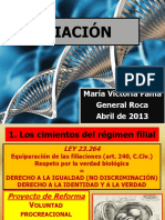FILIACION (1)