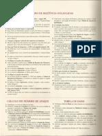 D&D - Escudo do Mestre.pdf