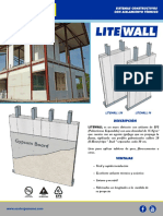LITEWALL (041017)