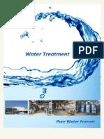 WTP Brochure 020817