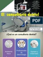 El Consultorio Dental
