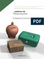 17diagnostico_financiamento_cas.pdf