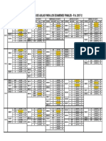 Distribucion Examenes Finales_2017_2_v3.pdf