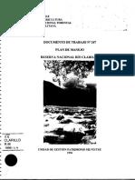 1382468834RNRioClarillo.pdf