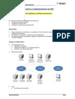 Lab 02 Implementación de NAP (1)