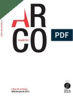 LIBROS de arte oleo.pdf