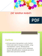 jurnal tentang obesitas pada remaja pdf