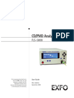User Guide FLS-5800.pdf