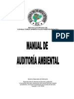Manual de AuditorIa Ambiental.pdf