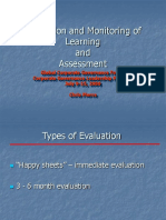 Chris+Pierce+Evaluation+and+monitoring