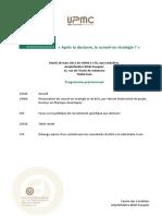 ProgrammeBCG_2011