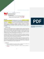 325223081-Practica-No-6-Hongos-1.docx