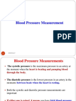 blood pressure new.pptx
