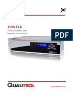 40-08591-01_TWS_FL-8_User_Manual.pdf