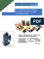 Manual del reparador de tarjetas   de control electronico.pdf
