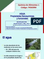 001 Agua Fcoqca&Fnl