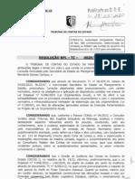 Consulta RPL TC 028-2010.pdf