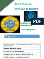 1. Unitec Mde 106 Biofísica