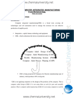 MECH SEM7 ME2402 NOTES.pdf-www.chennaiuniversity.net