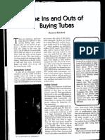tuba equipment 1