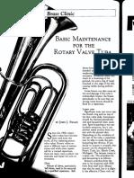 tuba equipment 2