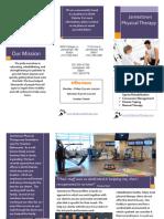 tech integration brochure final draft