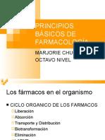 11 Principiosbasicosdefarmacologa 100527211522 Phpapp02