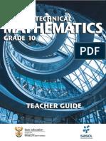 9781431522958_Technical Mathematics Grade 10.epub