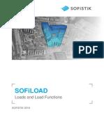 sofiload_1.pdf