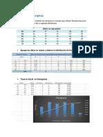 Actividad 1. Probabilidad y estadistica.docx