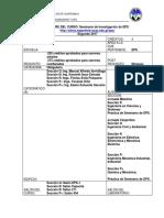 Programa_Seminario.pdf