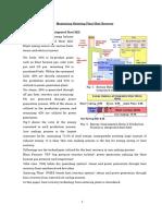 201203_Maximizing-Sinter-Plant-Heat-Recovery.pdf
