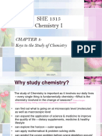 Chap1_keys to Study of Chem