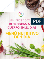 Una+probadita+Menu+nutritivo+1+día.pdf