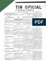 1915-09-17