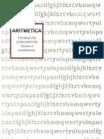 01 Teoria de conjuntos teoria-problemas.pdf