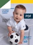 Monitoring Child Dev Web