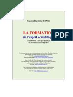 bachelard formation_esprit scientifique.pdf