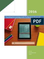 edu 214 final project docx  lesson plan