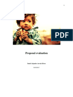 proposal evaluation-1