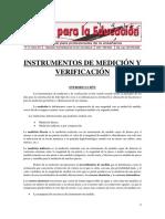 p5sd7857.pdf