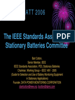 820Cotton_IEEE_Standards_Association_Battery_Committe.pdf