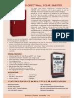 3 phase solar inverter.pdf