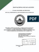 B2-M-18395.pdf