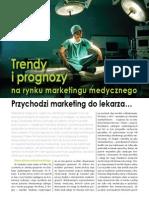 Artykuł_Pharmaceutical Representatives