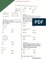 1nov_morngCHSL2015.pdf