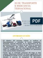 segurosdetransporteinternacional-140622095923-phpapp01