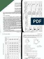 LIBRO DE COSTOS Y PRESUPUESTO EDIFICACION - copia(1).pdf